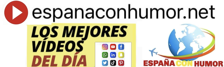 espanaconhumor.net
